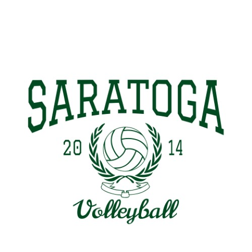 Volleyball 03