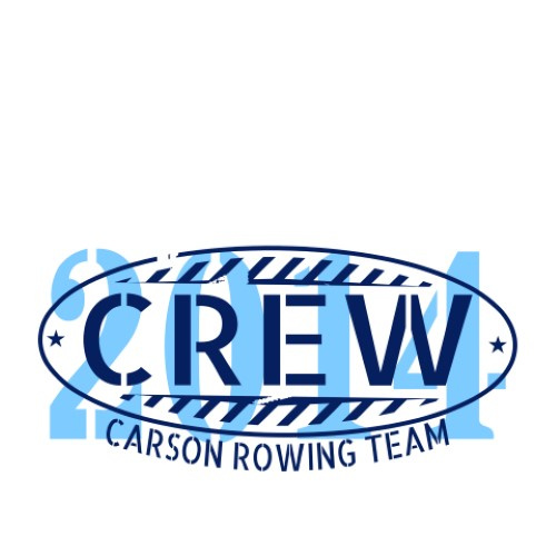 Rowing 17