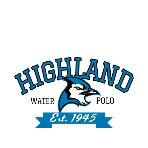 Water Polo 10