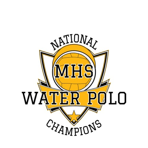 Water Polo 15