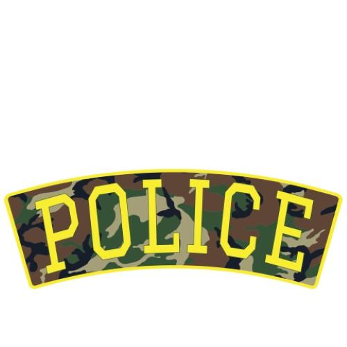 Police9