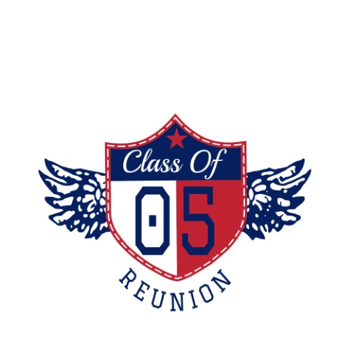 College Reunion 12