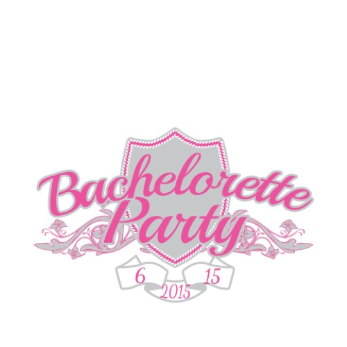 Bachelorette Party 07