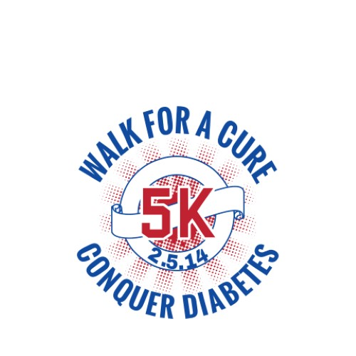 Charity Run 05