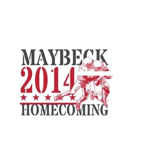 Homecoming 12