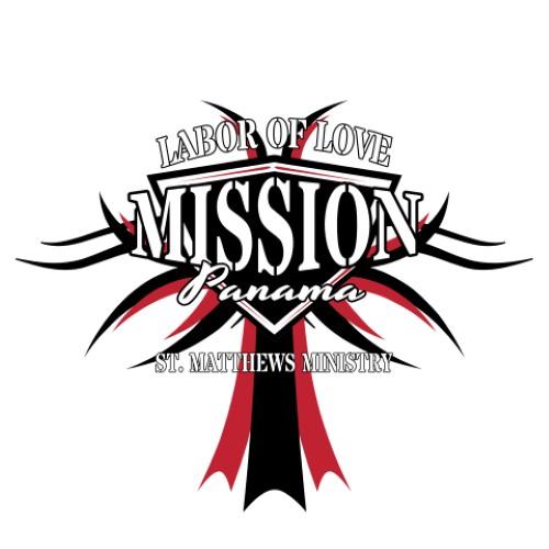 Mission Trip 06