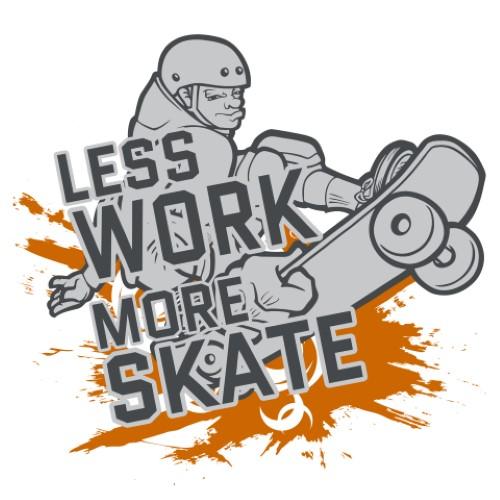 Skateboarding07