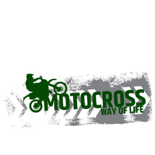 Motocross05