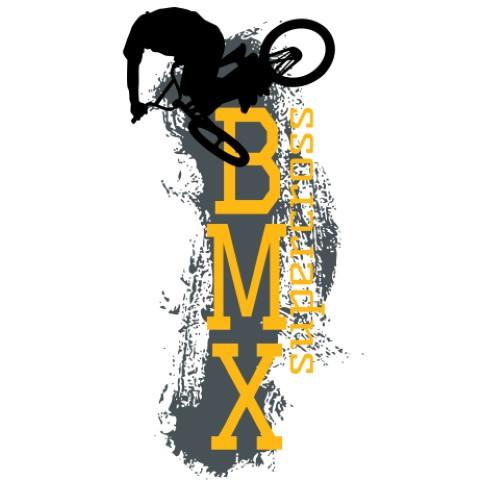 Bmx03