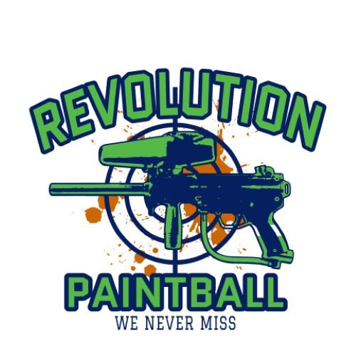 Paintball01