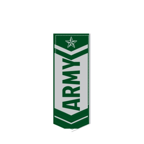 Army Vertical