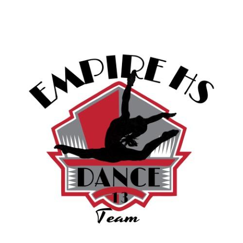 Dance Team 4