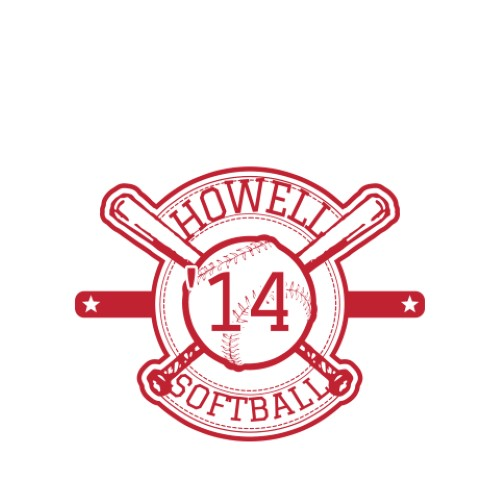 Softball 05