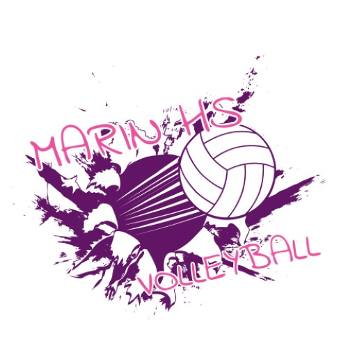 Volleyball 04
