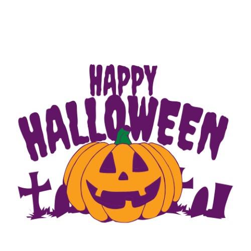 Halloween 03