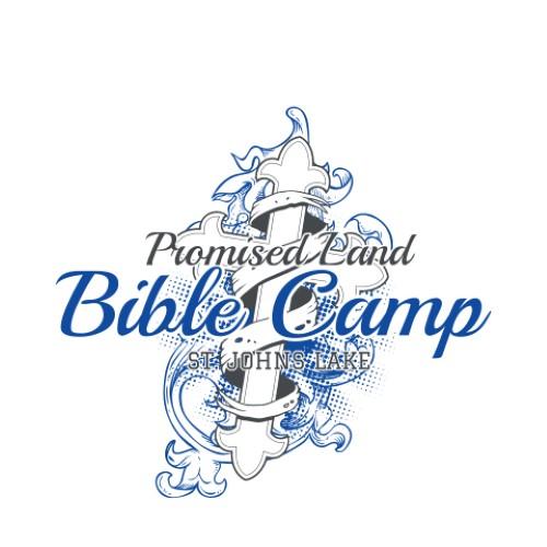 Religious Camp 10