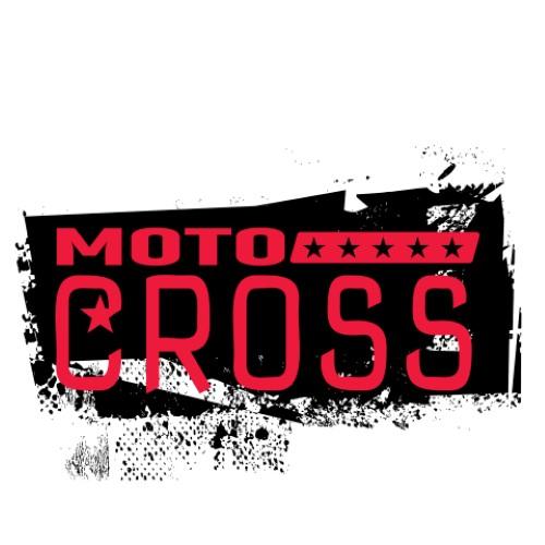 Motocross06