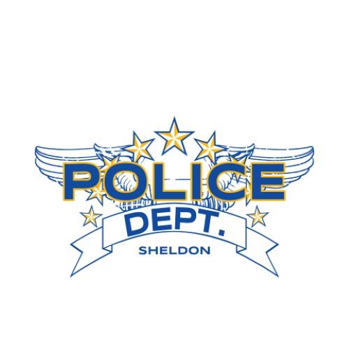 Police 11