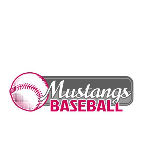 Baseball 15