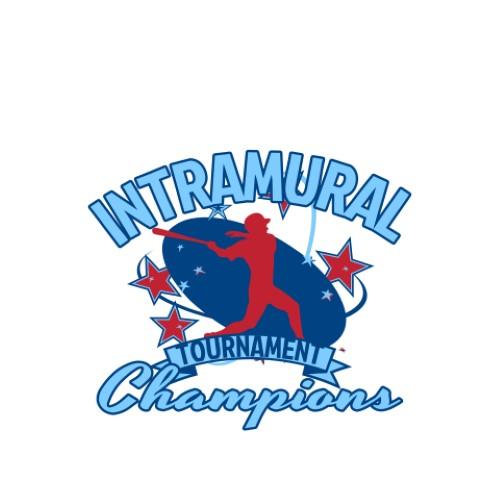 Intramural Tournament Champions