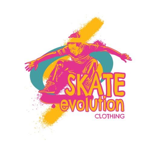 Skateboarding08