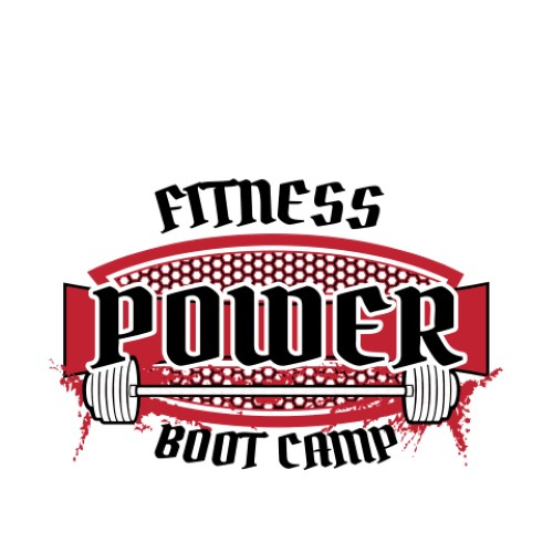 Fitness Bootcamp