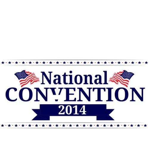 Political Convention