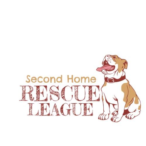Rescue League