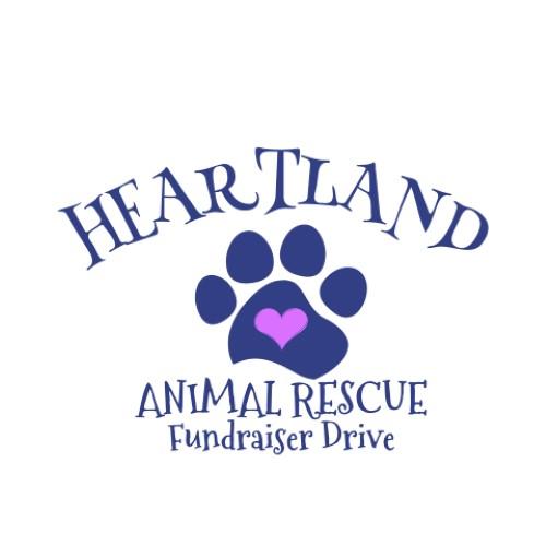 Rescue Fundraiser