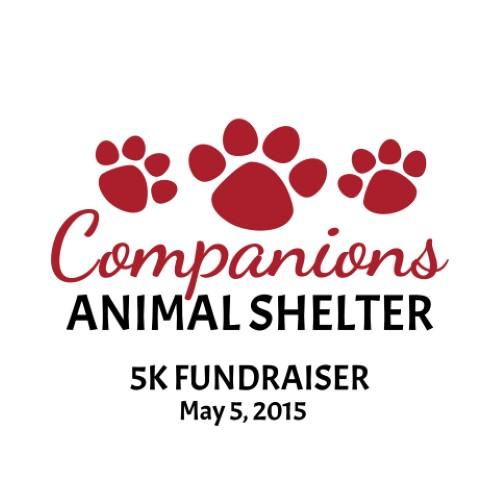Animal Shelter Fundraiser