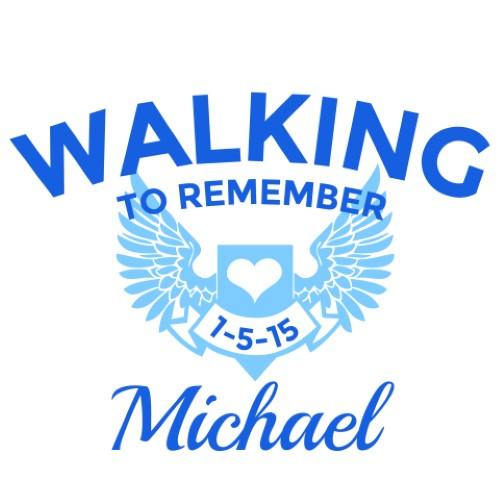 Remembrance Walk