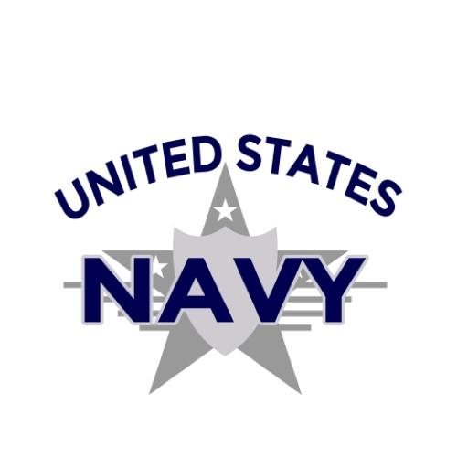 Navy9