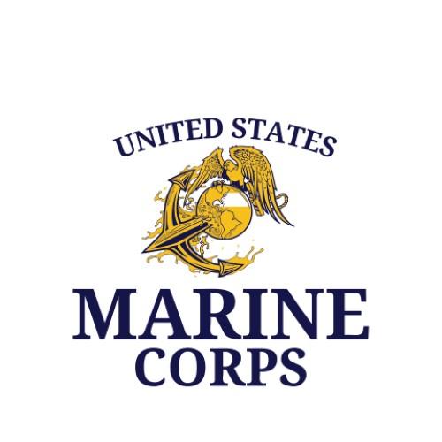 Marines10