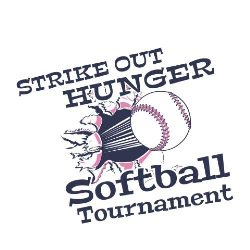 Softball Charity