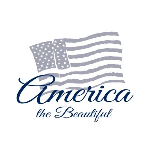 PAT AmericaBeauty