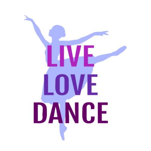 Dance LiveLove