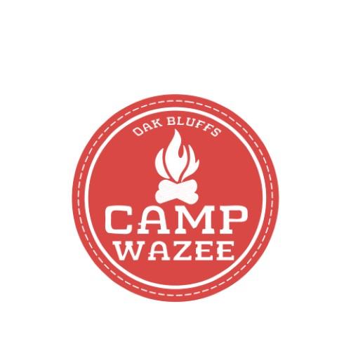 Camp13