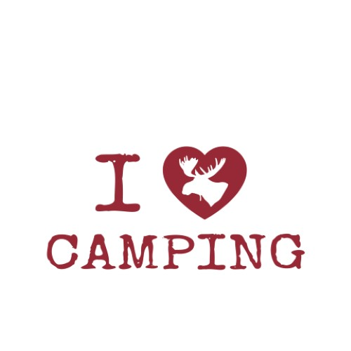Camp18