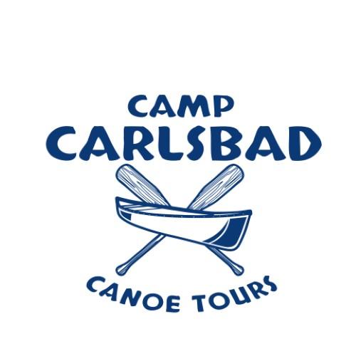 Camp22