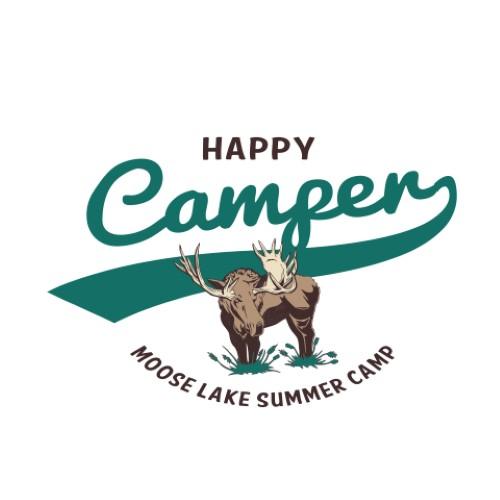 Camp30