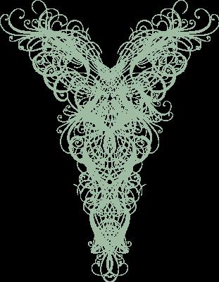 Ornamental