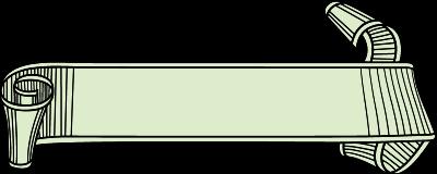 ORNAMENTS_(72).EPS