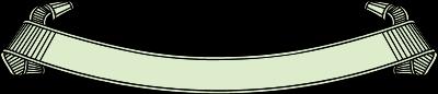 ORNAMENTS_(77).EPS