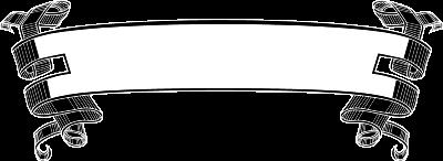 ORNAMENTS_(78).EPS