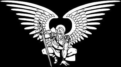 ANGEL_03.EPS