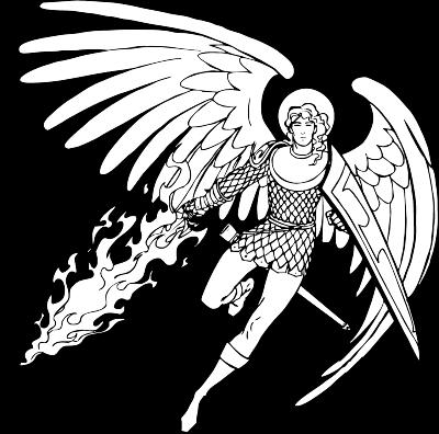 ANGEL_05.EPS