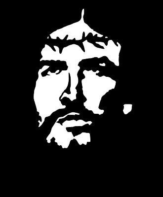 JESUS_11.EPS