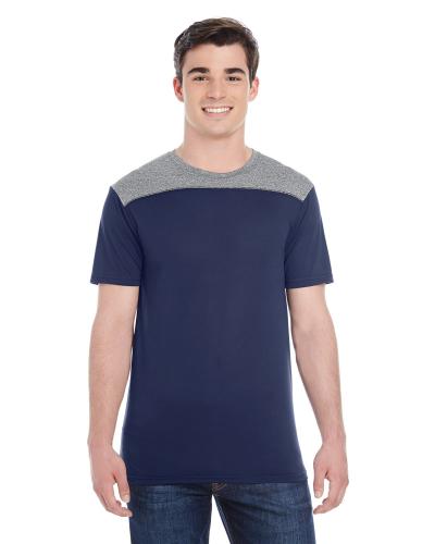 Adult Challenge T-Shirt