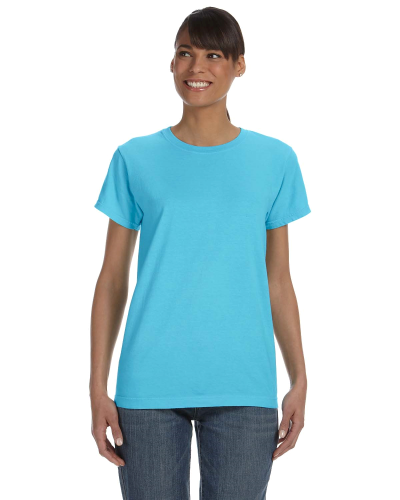 Ladies' Midweight RS T-Shirt
