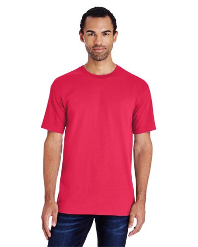Hammer 6 oz. T-Shirt